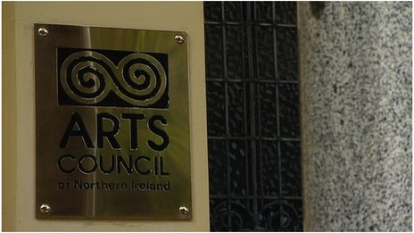 Arts and disability forum in funding plea