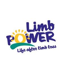 LimbPower announced as a National Disability Sports Organisation