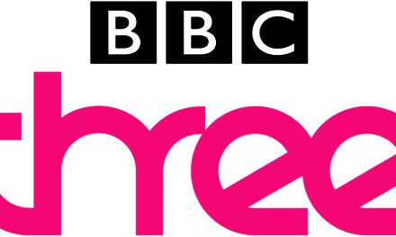 BBC3 focuses on disability