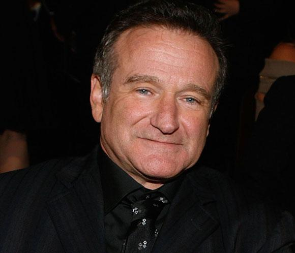 Robin Williams' Death Reveals How Hard It Can Be To Climb Out Of Depression