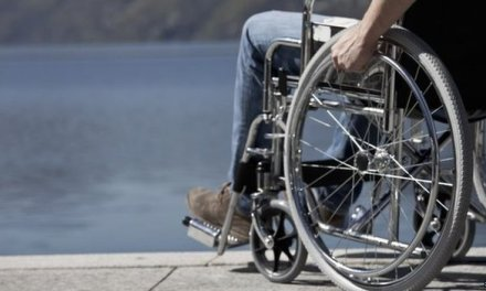 Disability hate crime 'overlooked by police and CPS'
