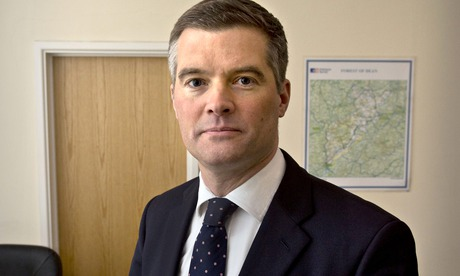 Delays to welfare payments for disabled people 'unacceptable', admits minister