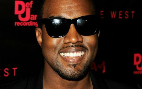 Kanye West's idiotic attitude to disability is symptomatic of a bigger problem