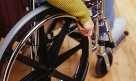 Disability benefit delays criticised
