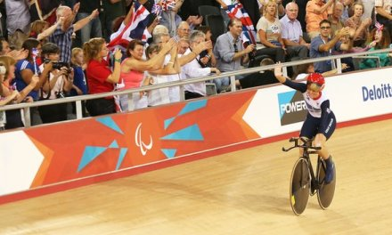 2020 Paralympics: Para-cycling to wait on Tokyo Games place