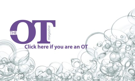 The OT Magazine To Launch In November