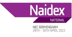 logo_download_naidex2015b
