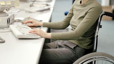 Job service for people with disabilities to open in Reading