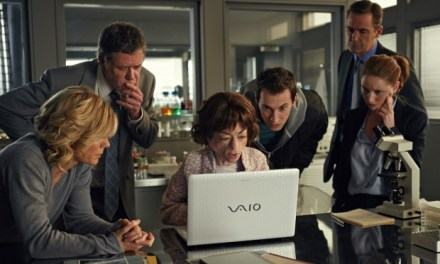 Why we need more of Silent Witness's Clarissa to help disability portrayal