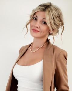 Aliki Chrysochou (2)