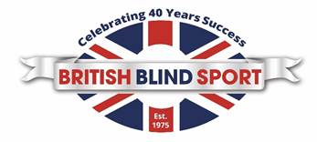 British Blind Sport launch new activity pack for visually impaired children