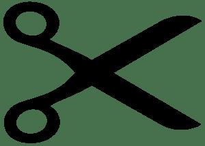 scissors-clipart-McLKp5Eca