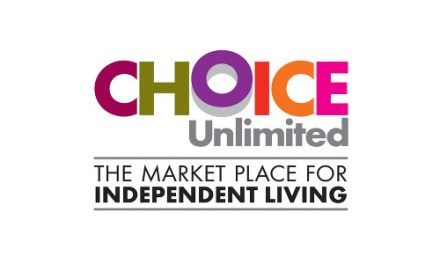 Choice Unlimited National Event coming to Worcester