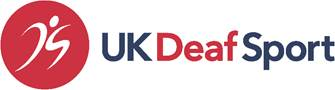 'ReDEAFining deaf sport' tops the agenda at UK Deaf Sport national conference 2015