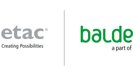 Customer Support To Continue As Sale Of New  Etac & Balder Powered Wheelchairs Is Discontinued