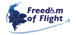 FreedomOfFlightLogo_Press