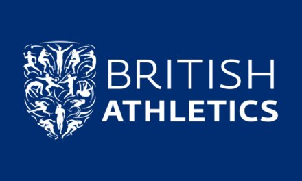 British Athletics and UK Sports Association statement on Classification of Athletes with Intellectual Disability