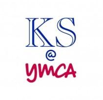 KSYMCA_logo