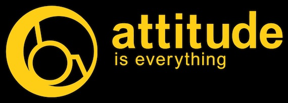 Attitude is Everything & the Association of Independent Festivals launch new campaign for disabled fans