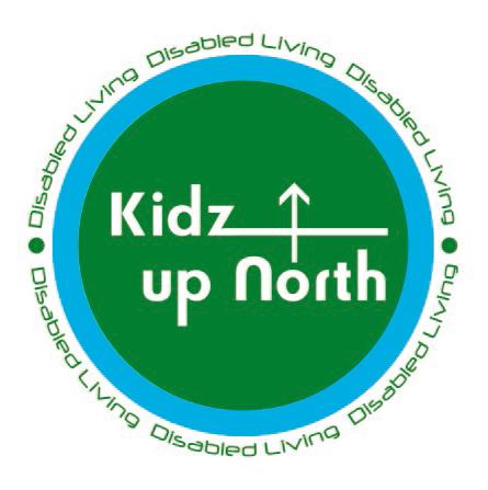 Kidz events invaluable