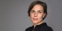 Claire Williams announced as Vice President of charity
