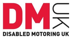 DMUK Logo (RGB)