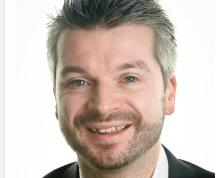 RNIB appoints new senior fundraiser