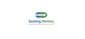 Seating Matters logo
