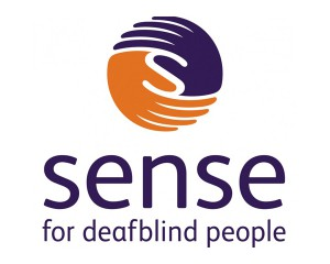 Sense welcomes Government U-turn on disability cuts