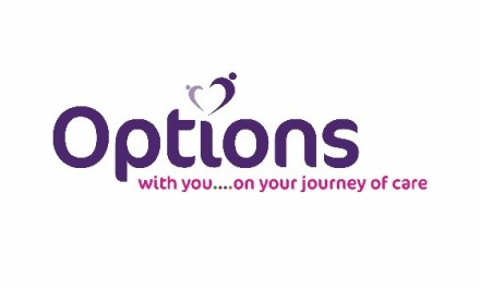 Options Hosts Autism Conference to Support World Autism Awareness Week