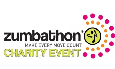 Ditch the Workout….Party yourself into a Great Shape for a Great Cause!