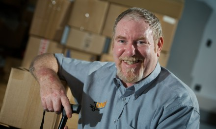 Lanarkshire boss backs apprenticeships