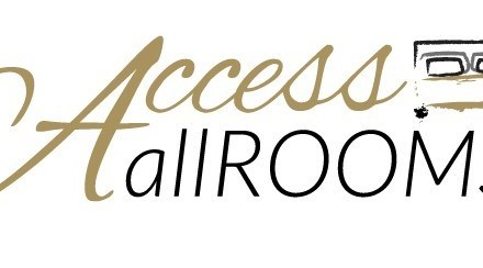 Access All Rooms enters Virgin Media Voom competition
