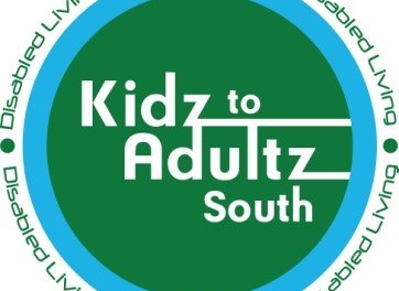 Kidz to Adultz South – Visitors Free Entry ticket!