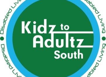 Kidz to Adultz South – Visitors Free Entry ticket!