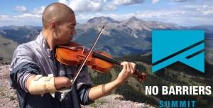 No_Barriers_Bill_Barkeley_violin