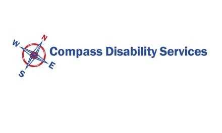Mendip Disability Forum