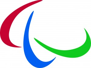 Rio 2016 Paralympic Games to deliver positive societal change
