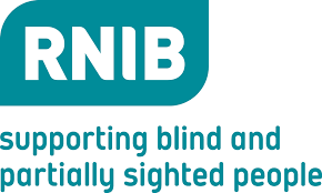 RNIB comment on Marrakesh Treaty