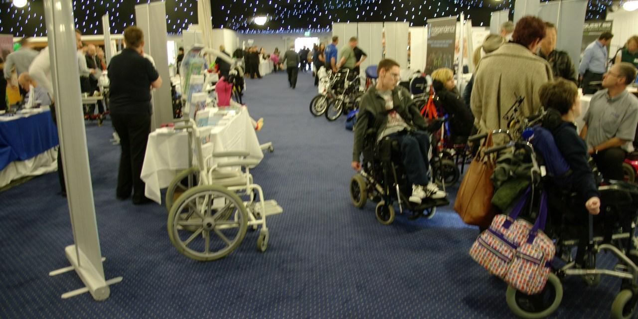 Biggest ever Kit4Kidz2Adultz Exhibition to be held in Yorkshire