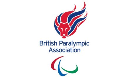 ParalympicsGB ready to compete at Rio 2016