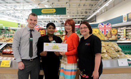 Eureka! supports more disabled families thanks to the Morrisons Foundation