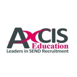 cropped-axcis-logo-final-square