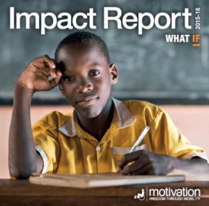motivation-report-logo