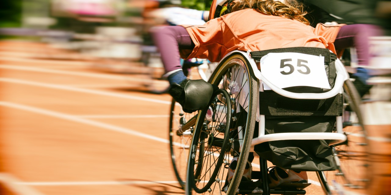 Partnership calls on global community to support social inclusion through sport and technology