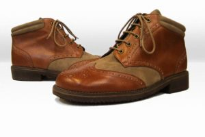 taylors-country-gent-1