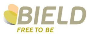 bield-logo