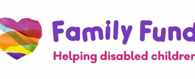 Charity announces record levels of support for disabled children