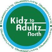 FREE entry Tickets – Kidz to Adultz North 2016
