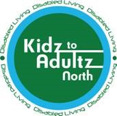 FREE entry Tickets – Kidz to Adultz North 2016
